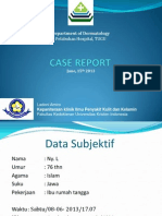Case Report N.S.ppt