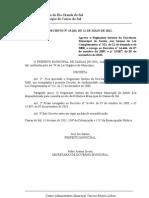ver exemplo de regimento interno.pdf