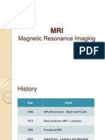 MRI.pptx