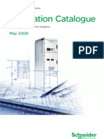 MV Application Catalog