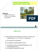 Resumen_11