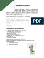 unidad_2_metrologia.docx