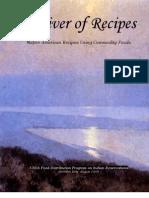 Fdpir-cookbk_river1 Scribd 4