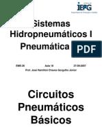 Aula_10_Pneumatica