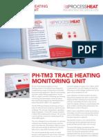 Ph Tm3 Controller