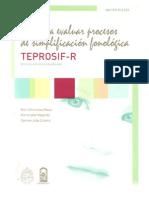 Teprosif r