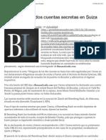 Correa tendría dos cuentas secretas en Suiza | Periodismo Ecuador.pdf