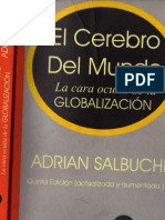 El-Cerebro-del-Mundo-La-cara-oculta-de-la-Globalizacion-Adrian-Salbuchi.pdf