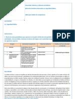 ISP_U2_A4_ROLR.docx