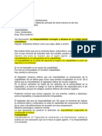 Penal Gen II w 14 Agosto 2013