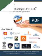 D&K Company Profile