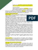 Penal Gen II w 21 Agosto 2013