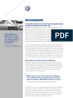 6995 Img SYSK06 Volkswagen CRM SAPtemp ENG