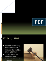 itact2000.pptx