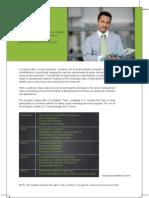 ITM-Executive MBA- 16 Months.pdf