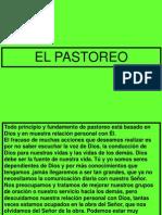Pastoreo.ppt