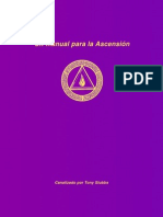 Manual Para La Ascension