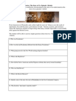 America The Story of Us Episode 1 Rebels Worksheet.docx
