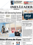 Times Leader 09-08-2013