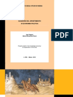 Property Rights in the Knowledge Economy An Explanation of the Crisis.pdf