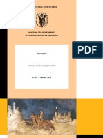 Technical assets and property rights.pdf