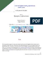 Grafos y digrafos.pdf