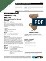 ES-LF777