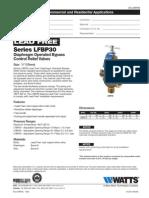 ES-LFBP30