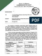 Memo_receipt&utilization_DRRM Aug 29.pdf