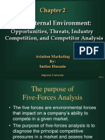 Porter+5+Forces.ppt