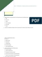 practica 1 modulo 2[1]