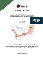 Bases Gasoductos Region Ales 08-09-05