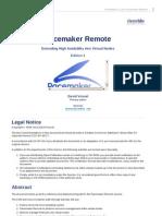 Pacemaker 1.1 Pacemaker Remote en US