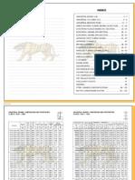 AL nimr steel book.pdf