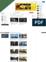 Putin - Im Falle Einer US-Aggression Gegen Syrien Wird Russland Syrien Helfen - Youtube Videos