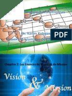 Gestion  Stratégique des Entreprises Ch2