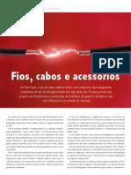 Pesquisa_fios_cabos