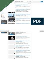 Wahlalternative - Alternative für Deutschland - AFD - Rede Bernd Lucke - Weinheim 22.07.2013 - youtube.com