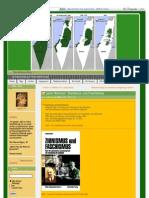 Zionismus Und Faschismus - Lenni Brenner - Palaestina-Israel.blog.De