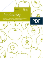 ING Libretto Biodiversita b