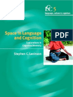 Levinson_SpaceLanguageCognition.pdf