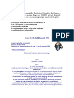 Curs Deontologie_Drepturi Pacienti