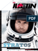 The Red Bulletin_Stratos Special_US