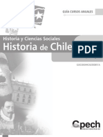 Guía HCH-8 (WEB) relaciones hispano indigenas