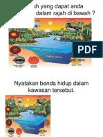 ekologidisediakanolehmohdsallehsairan-130130074056-phpapp01