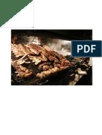 139879334-Cómo-preparar-el-mejor-de-los-asados.pdf