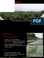 Image of the City Ppt