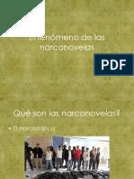 Narconovelas