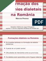 A%20formação%20de%20domínios%20dialetais%20na%20România.ppt_0
