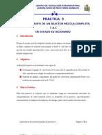 protocolo5-1-